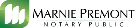 Best Notary in West North Vancouver