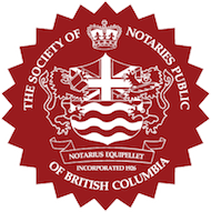 notary public north vancouver